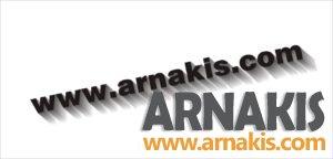 arnakis4